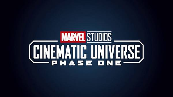 Phase1 Logo.jpg