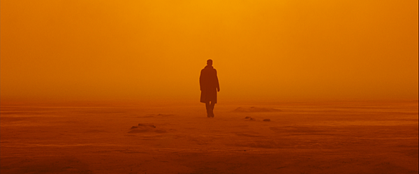 Blade2049.png