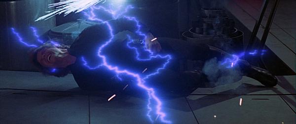 Jedi11.png