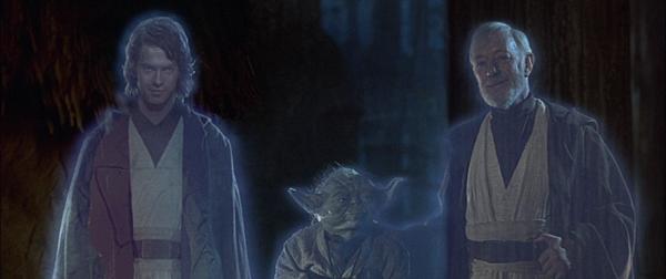 Jedi13.png