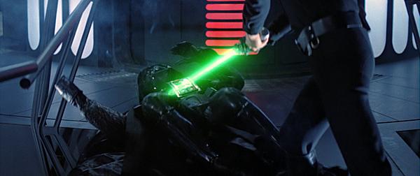 Jedi10.png