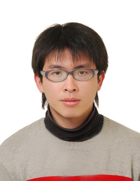 修圖修很大=.=