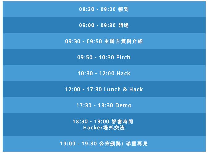 2015-agenda