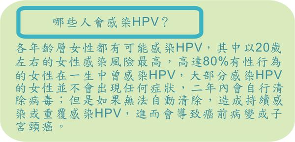 子宮頸癌疫苗2