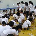 成長營-創造力教育遊戲