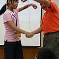 寶寶營-田園老師