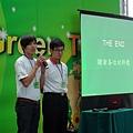 團隊簡報-05.智慧型無線監控追日系統