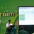 團隊簡報-12.合金法提純太陽能級晶體矽-2