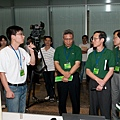 作品展示與操作-18.火床爐燃燒狀態監控系統-2
