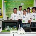 作品展示與操作-19.高效率化學迴圈水分解產氫發電裝置-1
