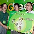 示範觀摩-佳作-南京理工大學(基於新型雙水箱空氣源熱泵的家庭節能系統設計)