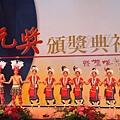 莊國鑫10.JPG
