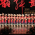 莊國鑫12.JPG