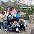 杉林-動物園02.JPG