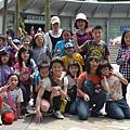 銅蘭-動物園01.JPG