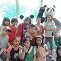 銅蘭-動物園02.JPG