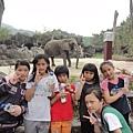 銅蘭-動物園03.JPG