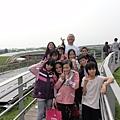 銅蘭-花博01.JPG
