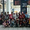 白沙-高鐵04.JPG