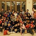 南華國小26.JPG