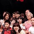 美青阿姨56.jpg