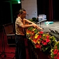 舞台及花藝佈置13.jpg
