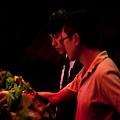 舞台及花藝佈置15.jpg