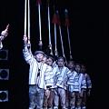 合作國小16.JPG