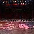 舞台及花藝佈置54.JPG