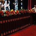 舞台及花藝佈置72.JPG