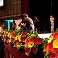 舞台及花藝佈置06.jpg