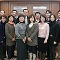 學校會議09.JPG