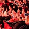 外場及觀眾席04