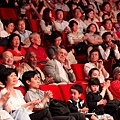 外場及觀眾席05