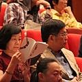 外場及觀眾席11