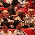外場及觀眾席12