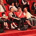 外場及觀眾席13