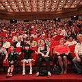 外場及觀眾席15