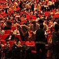 外場及觀眾席17
