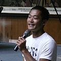 黃明正老師19.JPG