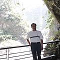 北海岸與宜花之旅-中國科學院〈洪茂椿〉院士.JPG