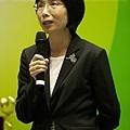 東元集團總經理-邱純枝.jpg