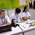 俄羅斯新西伯利亞科技大學團隊(2).jpg