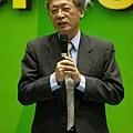 前資策會董事長-史欽泰(2).jpg