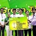 國際賽「逢源創意獎」-印度亞米堤大學.jpg