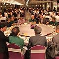 晚宴(1).JPG