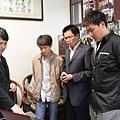 北京大學與北京交通大學(1).JPG