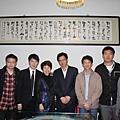北京大學與北京交通大學(3).JPG