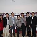南京大學(1).JPG