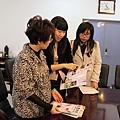 南京大學(4).JPG